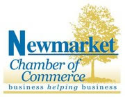 Newmarket Chamber of Commerce