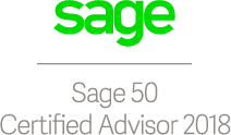 Sage 50 Accountants Network Certified Consultant